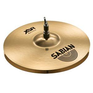 SABIAN XSR HATS 13 XSR1302B