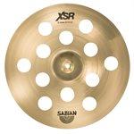 SABIAN XSR O-ZONE 16 XSR1600B