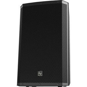 ELECTRO-VOICE ZLX-15 PASSIVE