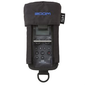 ZOOM PCH-5 CASE FOR H5
