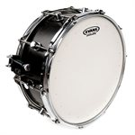 EVANS SNARE DRY COATED 13 B13DRY