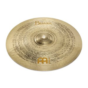 MEINL BYZANCE TRADITION LIGHT RIDE 22 B22TRLR