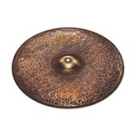 MEINL BYZANCE TRANSITION RIDE 21 B21TSR
