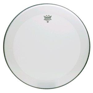 REMO POWERSTROKE 3 SM WHITE 18 FRONT P3-1218-C1