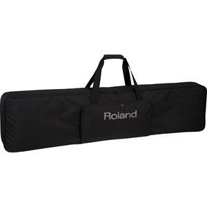 ROLAND CB-88-RL, 88 NOTES